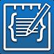 C4droid - C/C++ compiler & IDE by n0n3m4