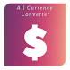 All Currency Converter by Nongar