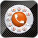 Rotary Phone Dialer by Play Studio Apps
