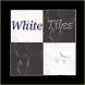 Avoid the White Tile by qqtdevco