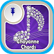 Chayanne Song Lyrics by SQUADMUSIC