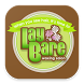 Lay Bare Mobile Application by ORANGEAPPS INC.