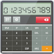 Free Scientific Calculator by Thymine Soft