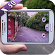 Binoculars Mega Zoom Camera by Kidzgame