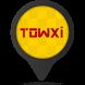 TOWXi by TOWXI