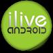 Radio Noria 104.7 by ilive | Tu Radio en Android