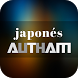¡ Aprende a Japonés gratis! by AUTHAM JAPAN