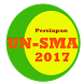 Sukses UN SMA 2017 by minaxApp
