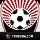 Заря+ Tribuna.com by Sports.ru