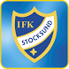 IFK Stocksund by Pay For Buzz LTD