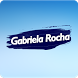 Gabriela Rocha Mp3