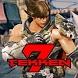Guide Tekken 7 Tournament by StudioKecil