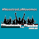 Moviendo La Noche by GLOBAL HOST, C.A