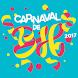 Carnaval de BH 2017 Oficial by Prodabel