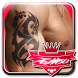 Tattoo Maker - Photo Editor by Bear Mobile Apps