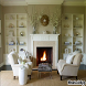 Fireplace Decorating Ideas by Muntasir