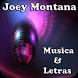 Joey Montana Musica y Letras by andoappsLTD