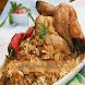 كتاب البرياني -عالم الطهى by Mohamed Tarek