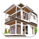 Desain Rumah 3D by Laegol Studios