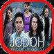 Lagu Jodoh Pengantar Jenazah by Bangkit Media