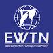 EWTN Україна by BogMedia | BogApps