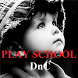 Play School by DialnCity India Inc.
