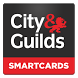 SmartCards: Cust Serv L2 by City and Guilds