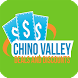 Chino Valley Deals & Discounts by CVDealsandDiscounts