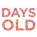 Days Old (Unreleased) by Marbiru