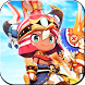 -Ever Oasis- Guide Game by Paris_dev