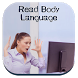 Read Body Language Guide by APPple