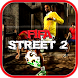 New Fifa Street 2 ppsspp Tips by GalaxyPlay