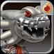 石器時代Online by Netmarble Joybomb Inc.