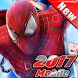 Tips Amazing Spider Man New by + 1 000 000 install