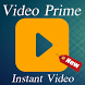 Guide To Amazon Prime Video by Semoga Bisa