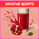 Smoothie Rezepte zum Abnehmen by SenDev