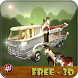 Animal Transport Truck Drive by Imagine Games Studios