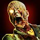 Dead Zombies - Shooting Game by Integer Games