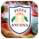 Ancona Pizza Sofia by Zavedenia.bg