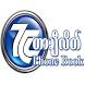 Tachileik Phone Book by Web Host Myanmar