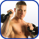 Kettlebell Fitness with Mike E by Appcession LLC