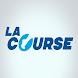 La Course by Le Grand défi Pierre Lavoie