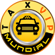 TaxVip Mundial Conductor by Grupo Navarro