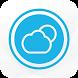 Weatherplaza by Infoplaza