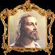 Imagenes de Jesús y Fondos by Raul Berrio