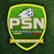 PSN Pasión por el Fútbol