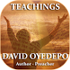 David Oyedepo Teachings by More Apps Store