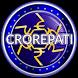 Crorepati India Quiz by Moryan Studio