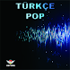 Türkçe Pop by vayves