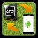 App/Contact Backup & Restore by nimble-ideas